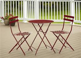 Cosco Folding Chair Cosco Folding Table And Chairs Costa Home