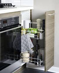 castorama accessoires cuisine accessoire meuble cuisine porte bouteilles pour meuble cuisine