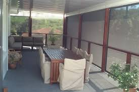 External Awnings Brisbane Outdoor Blinds Brisbane Roller Blinds Window Awnings Adaptit