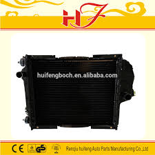 tractor radiators for sale tractor radiators for sale suppliers