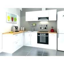 cuisine grise pas cher meubles cuisine gris meuble cuisine gris laque pas cher design