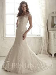 wu bridal wu wedding dresses style 15582 15582 1 339 00