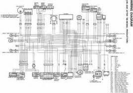 buy suzuki gs 750 wiring diagram print posters on wallpart