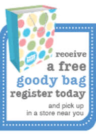 burlington baby department baby registry freebies target buy buy baby babies r us more