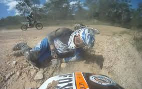 youtube motocross racing videos gopro brutal motocross crash at tivoli youtube