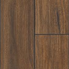 Mannington Laminate Floor Weathered Walnut Laminate Flooring