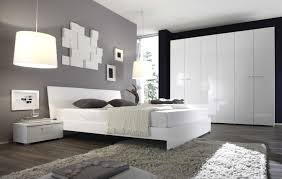 Schlafzimmer Streichen Bilder Herrlich Schlafzimmer Grau Streichen Gemütlich Auf Farbe Home