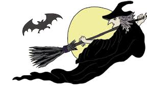 free halloween clipart witch cauldron picture of a halloween witch free download clip art free clip