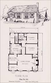 Cottage Home Floor Plans by 125 Best Floor Plans Images On Pinterest Craftsman Bungalows