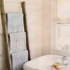 Redo Small Bathroom by 119 Best Bathroom Redo Ideas Images On Pinterest Bathroom Ideas
