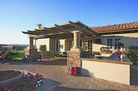 Backyard Design Tools A Five Star Fabulous Outdoor Design In Calabasas Porch Advice