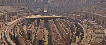 rome city tours with maria claudia u0026 co