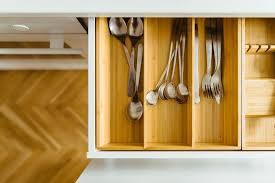 photos of kitchen interior 20 best free kitchen pictures on unsplash