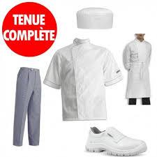 veste de cuisine pas cher noir supérieur veste de cuisine pas cher noir 13 promotions