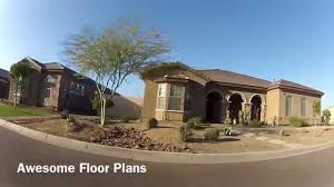 beazer homes phoenix desert rose at south mountain phoenix gated