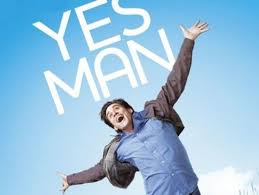 film yes man what would happen if i said yes to everything all that s princess