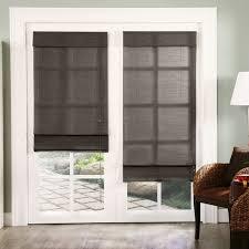 shop amazon com window roman shades chicology standard cord lift roman shades window blind fabric curtain drape natural woven