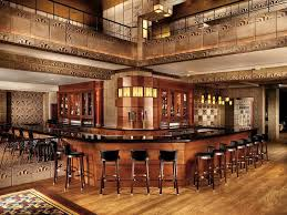biltmore dining room arizona biltmore a waldorf astoria resort hotel overview
