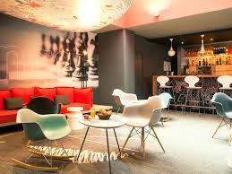 Home Design Concept Lyon 9 by Hotel In Lyon Ibis Lyon Part Dieu Les Halles
