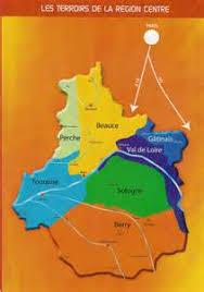 chambre r馮ionale d agriculture pays de la loire chambre regionale d agriculture pays de la loire 0 itab roytk