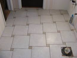 best floor tile designs u2014 tedx decors