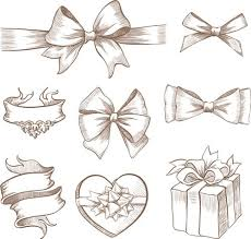 top 25 ideas about bows galore on pinterest bow clip beautiful