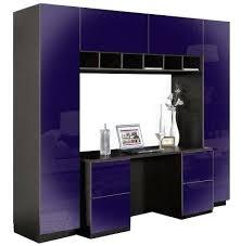 wall computer desk harvey norman wall computer desk wall unit desk the wall computer desk harvey