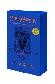 extended editions harry potter books quora