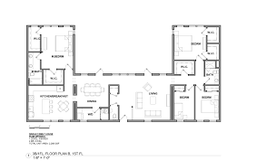 room floor plans home boxabl