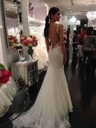 wedding dress houston 65 best wedding dresses images on wedding dressses