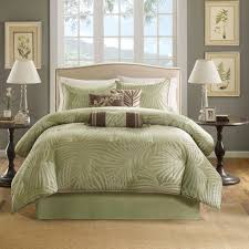 coming home bedding coming home bedding suppliers and