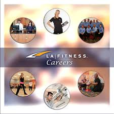 la fitness hours thanksgiving la fitness towson home facebook