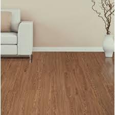 brick vinyl flooring wayfair