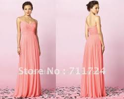 after six bridesmaids strapless sweetheart neckline after six bridesmaid dresses the