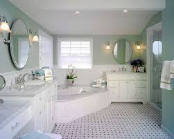 Vanity Tub Best 25 Corner Tub Ideas On Pinterest Corner Bathtub Corner