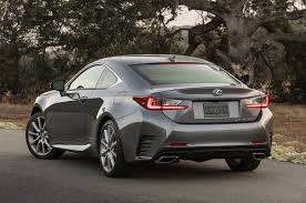 2017 lexus rc 200t 2017 lexus nx 200t for sale images car images