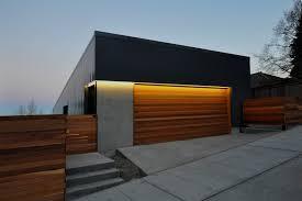 garage doors modernrage doors dallas orange county residential