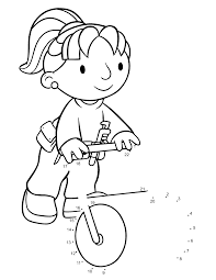 coloring page bob the builder coloring pages 120