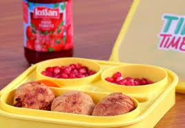 rice chakli recipe ifn ifn snacks archives ifn ifn