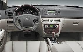 how much is a 2006 hyundai sonata worth 2006 hyundai sonata lx blue book value what s my car worth
