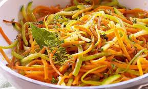 cuisine des legumes la cuisine et la cuisson des légumes trucs astuces par francine
