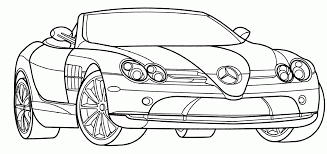 cars coloring pages pdf coloring