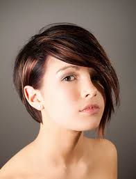 page bob hairstyle 2018 bob hairstyles and haircuts 25 hottest bob cut images