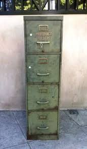 where to buy filing cabinets cheap diy industrial file cabinet just bought one from the thrift store