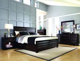 decorations interior design bedroom colours decorating ideas