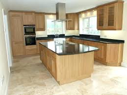marble top kitchen island white kitchen island with black top granite top kitchen island