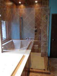frameless shower door gallery custom shower enclosures heavy