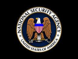 Anonymous Flag Darknet Der Zugang Ins Deep Web Willkommen Bei Tino Becker