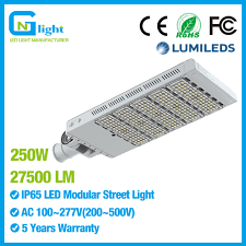 compare prices on stadium light bulbs online shopping buy low