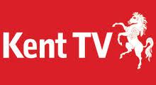 KETN Tv Online